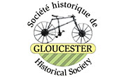 Gloucester Historical Society