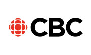 CBC Historical Archives