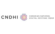 Canadian National Digital Heritage Index