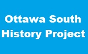 Old Ottawa South History Project